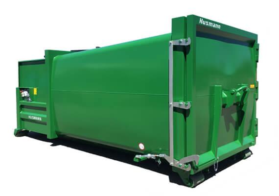 Uztraukiamas-hook-type-presuojantis-konteineris-SPB