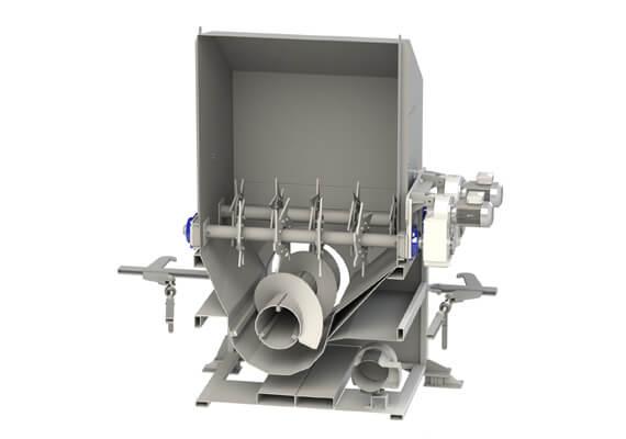 Uztraukiamas-hook-type-sraigtinis-presuojantis-konteineris-HSPC-E