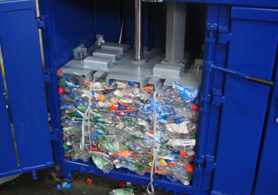 Vertikalus-daugiakamerinis-atlieku-presas-700-2