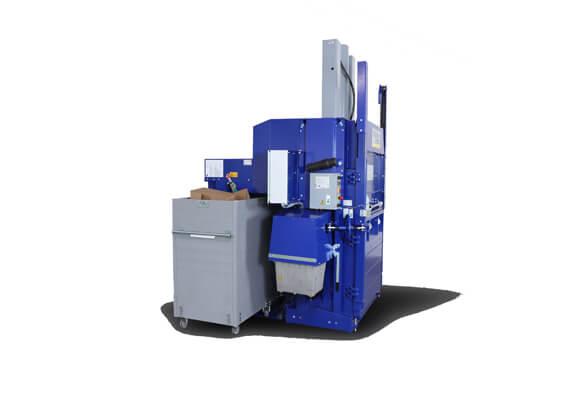 Vertikalus-pusiau-automatinis-presas-AutoLoadBaler
