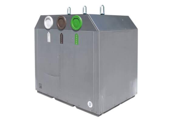 atlieku-rusiavimo-konteineris-300-1