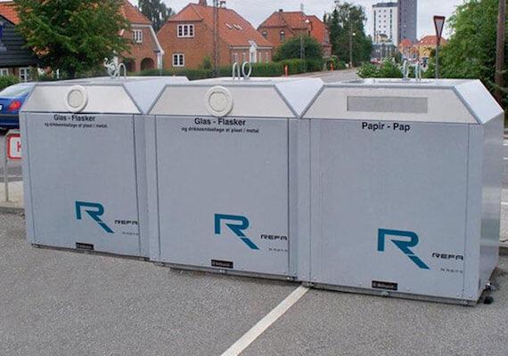 atlieku-rusiavimo-konteineris-300