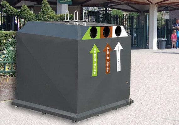 atlieku-rusiavimo-konteineris-c100-1