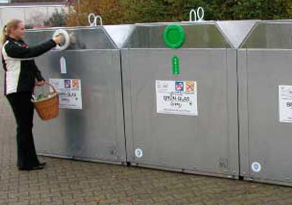 atlieku-rusiavimo-konteineris-c100
