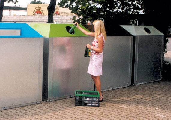 atlieku-rusiavimo-konteineris-c200