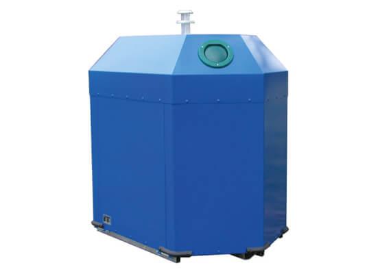 atlieku-rusiavimo-konteineris-c900