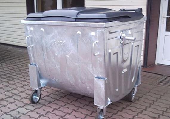 buitiniu-atlieku-konteineris-cinkuotas