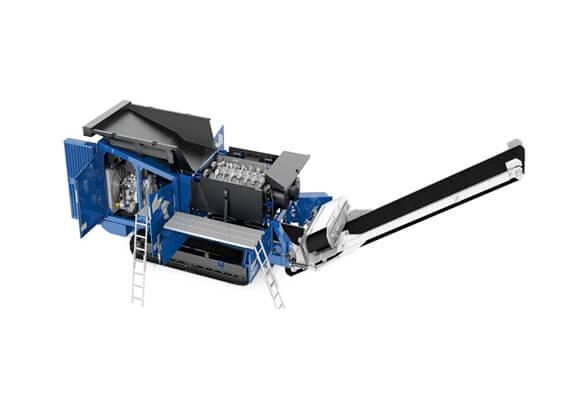 dvieju-kameru-smulkintuvas-forus-FLX85