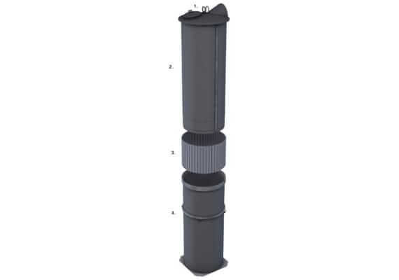 gt-one-pozeminis-konteineris-3