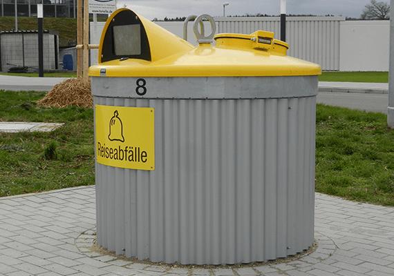 gt-one-pozeminis-konteineris