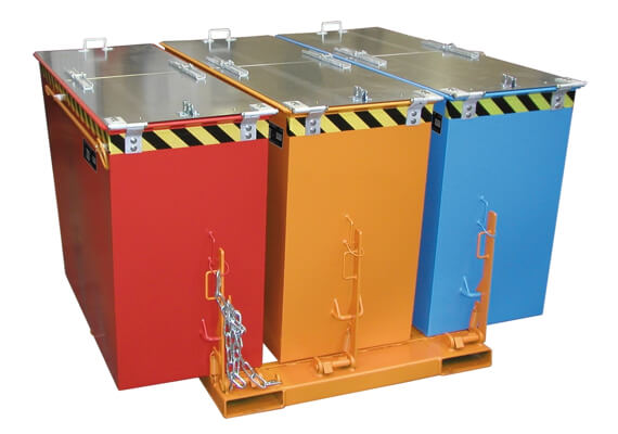 isverciamo-konteineris-TRIO-1