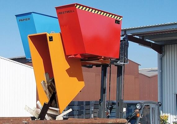 isverciamo-konteineris-TRIO