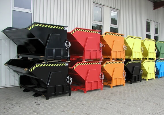 isvertimo-konteineris-BK-1