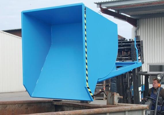 isvertimo-konteineris-bkm