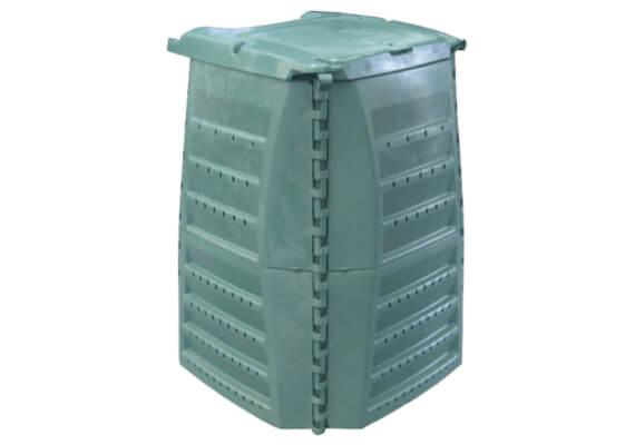kompostavimo-deze-Thermo-Star-1000