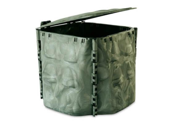 kompostavimo-deze-horto-300