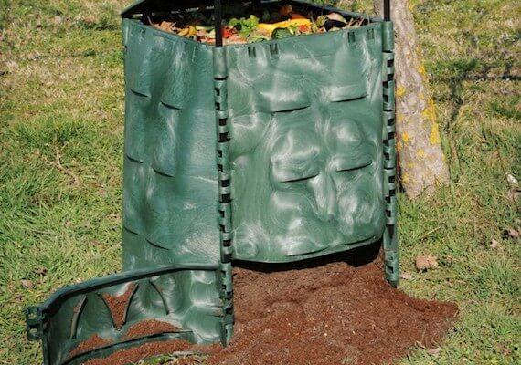kompostavimo-konteineris-hortos-300