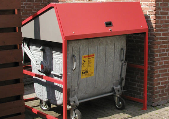 konteinerio-gaubtas-secomat-2
