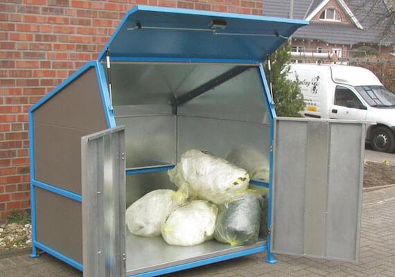 konteinerio-gaubtas-secomat