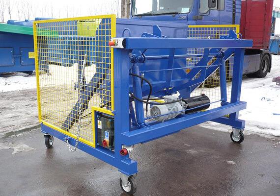 konteineriu-isvertimo-mechanizmas-HKV1800-2