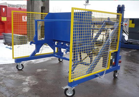 konteineriu-isvertimo-mechanizmas-HKV1800-3