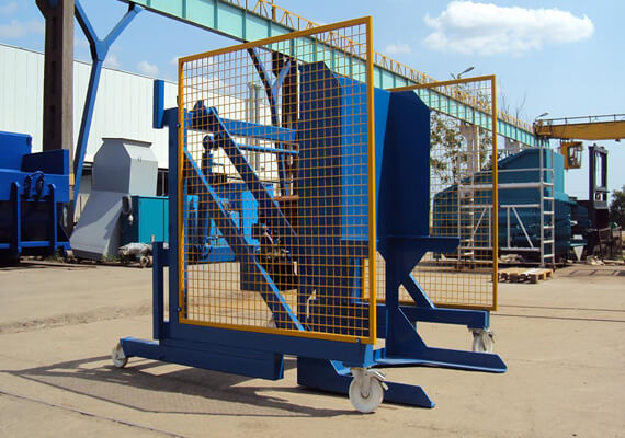 konteineriu-isvertimo-mechanizmas-HKV2500-1