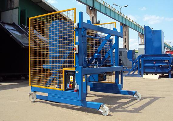 konteineriu-isvertimo-mechanizmas-HKV2500-2