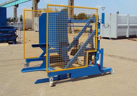 konteineriu-isvertimo-mechanizmas-HKV2500-3