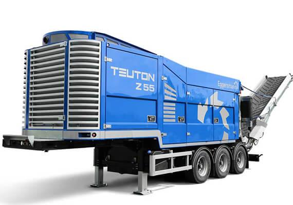 letaeigis-universalus-smulkintuvas-Teuton-Z55