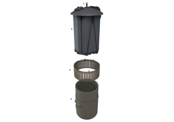 pusiau-pozeminis-konteineris-GTT-4