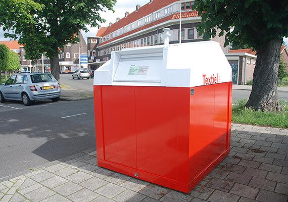 rusiuojamu-atlieku-konteineris-c400-1