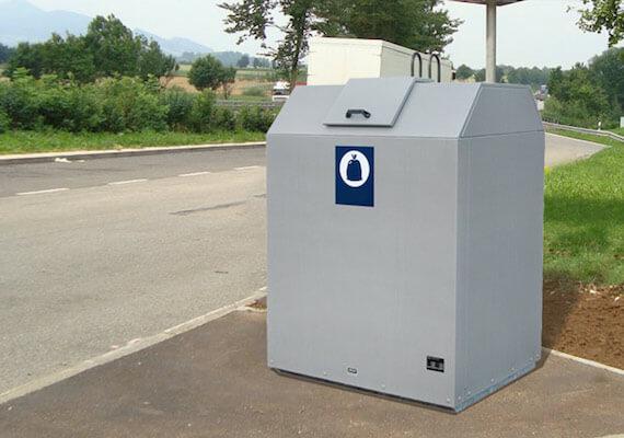 rusiuojamu-atlieku-konteineris-c400-3