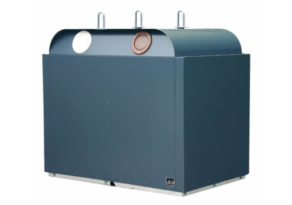 rusiuojamu-atlieku-konteineris-c600-1