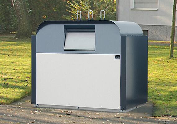 rusiuojamu-atlieku-konteineris-c600