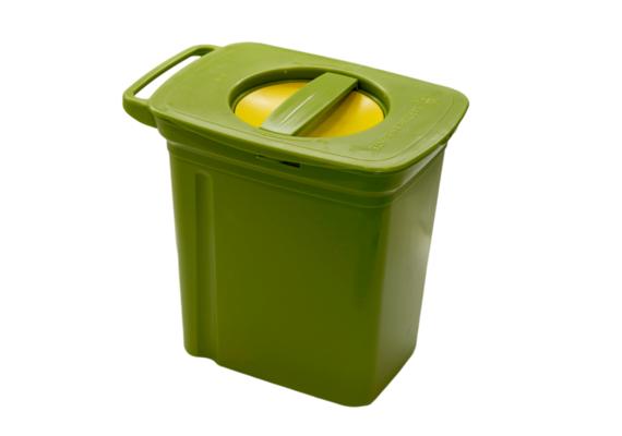 URBA-OIL-konteineris-naudotiems-aliejams