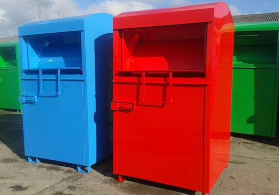 tekstiles-konteineris-EURO