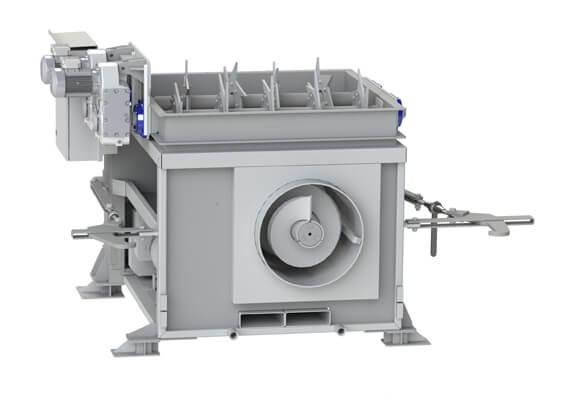 uztraukiamas-hook-type-sraigtinis-presuojantis-konteineris-HSPC-E-2