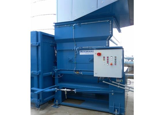 uztraukiamas-hook-type-sraigtinis-presuojantis-konteineris-HSPC-E-3-min