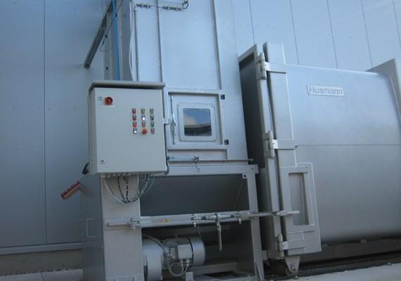 uztraukiamas-hook-type-sraigtinis-presuojantis-konteineris-HSPC-E-4-min