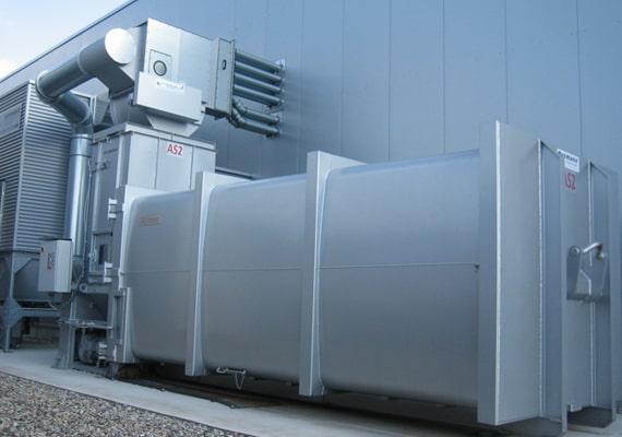 uztraukiamas-hook-type-sraigtinis-presuojantis-konteineris-HSPC-E-5-min