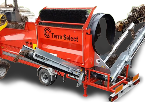 Terra-select-T3